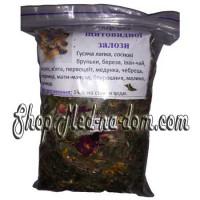 Карпатский чай для щитовидной железы