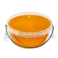 Цветочный мед 0,5 L