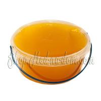 Подсолнечный мед 0,5 L