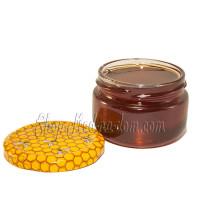 Лесной мед 0,125 L