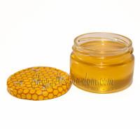 Майский мед 0,125 L