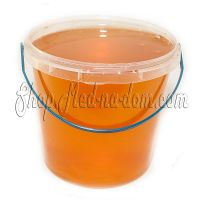 Майский мед 1 L