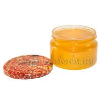 Цветочный мед 0,25 L