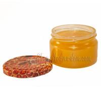 Подсолнечный мед 0,25 L