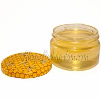 Акациевый мед 0,125 L