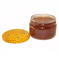 Гречишный мед 0,125 L