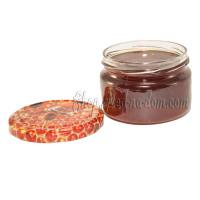 Шоколадный мед 20% 0,25 L