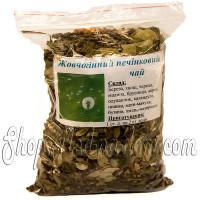 Карпатский чай для печени