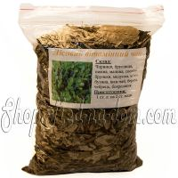 Карпатский чай Лесной