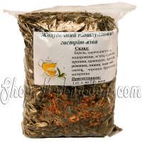 Карпатский желудочный чай