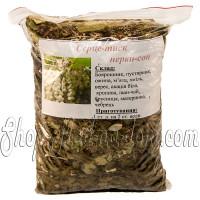 Карпатский сердечный чай
