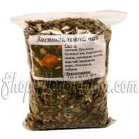 Карпатский чай Успокаивающий