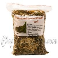 Карпатский почечный чай