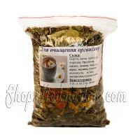 Карпатский чай для очищения организма