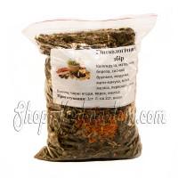 Карпатский гинекологический чай