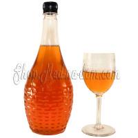 Медовое вино (медовуха) 1 L