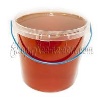 Мед из кориандра 1 L