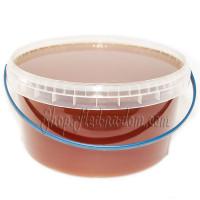 Мед из кориандра 3 L